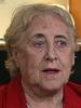 Opinión, Stella Calloni, Política » ¿Mataron a Osama Bin Laden?