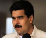 Venezuela adoptará medidas en respuesta a las sanciones de Estados Unidos