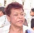 Radio Nacional de Venezuela en la lucha por la verdad